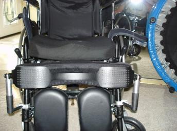 Wheelchair Repair Tucson, AZ