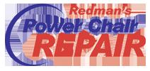 Wheelchair repair | Tucson, AZ | Redman's Power Chair Repair LLC